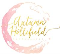 Images by Autumn-Autumn Hollifield Photography
