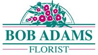 Bob Adams Florist
