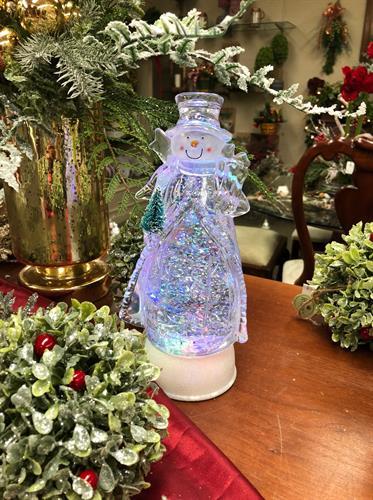 Gallery Image snowman.jpg