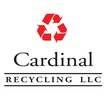 Cardinal Recycling, LLC