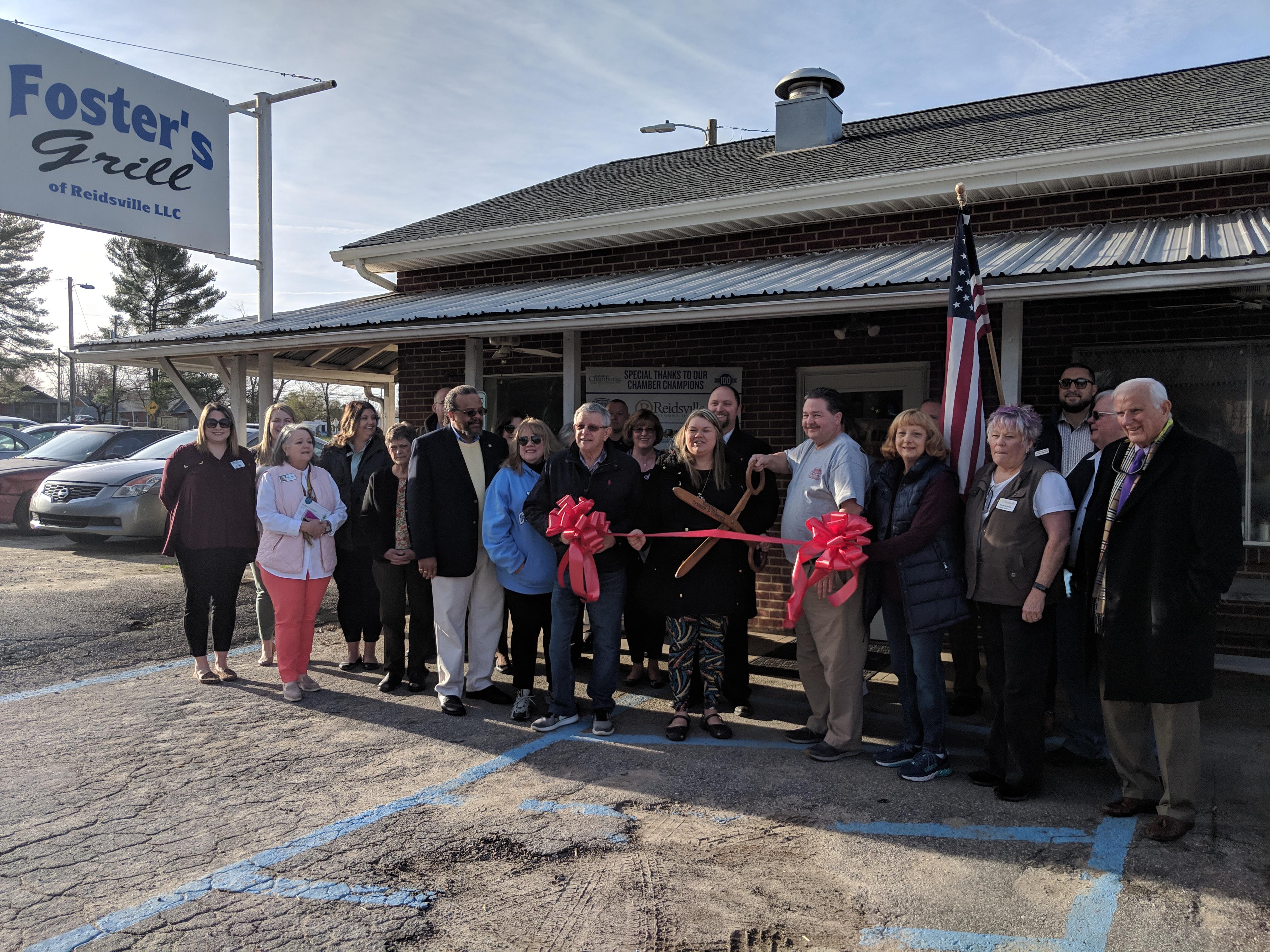 News - CM_Reidsville_Template - Reidsville Chamber of Commerce