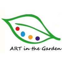 Art in the Garden -- October Exhibit Call for Entries
