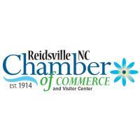Reidsville Chamber of Commerce Host 13th Annual Reidsville Business Showcase