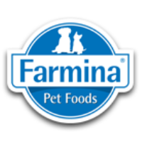 Farmina Pet Foods chooses Reidsville for first North American manufacturing site
