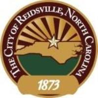 Reidsville City Facilities to Re-open on April 26