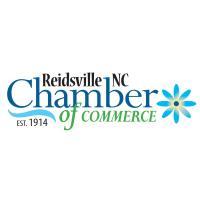 Reidsville Chamber Celebrates Four Ribbon Cuttings