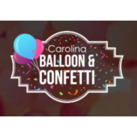 June 2021 Member of the Month: Carolina Balloons