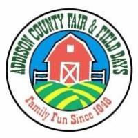 Addison County Fair & Field Days