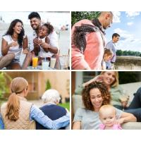Implementing Family-Friendly Business Practices
