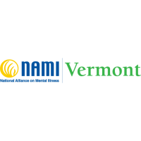 NAMI Connection Peer Support Group Facilitator Training