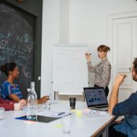 Nonprofit Program Evaluation