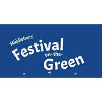 42nd Annual Middlebury Summer Festival on-the-Green