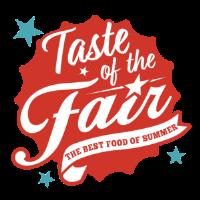 2021 Champlain Valley Fair