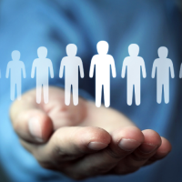 Human Resource Issues for Nonprofits