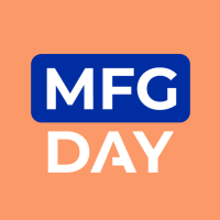 FREE Manufacturing Day Factory Tours - Maple Landmark