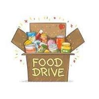 5-Town Fire Department Food Drive
