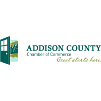 Addison County Chamber of Commerce