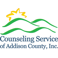 Counseling Service of Addison County, Inc.