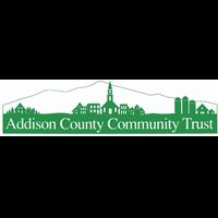 Addison County Community Trust