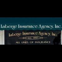 Laberge Insurance Agency, Inc.