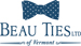 Beau Ties LTD of Vermont