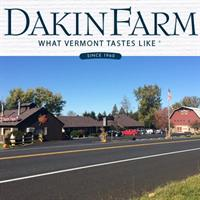 Dakin Farm