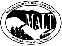 Middlebury Area Land Trust, Inc.