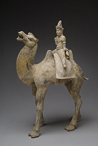 Gallery Image Camel_and_Rider.jpg