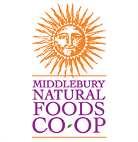 Middlebury Natural Foods Co-op