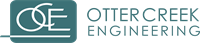 Otter Creek Engineering, Inc.