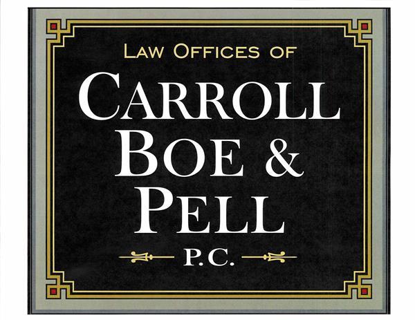Carroll, Boe & Pell, P.C.
