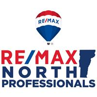 RE/MAX North Professionals - The Gridley Group