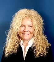 The Gridley Group Welcomes Judy Murdock