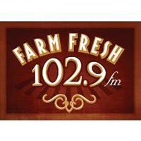 Farm Fresh Radio 102.9 FM - Bridport