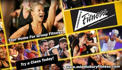 Gallery Image Group_Fitness_Ad_jpg.jpg