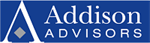 Addison Advisors LLC
