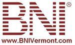 BNI Vermont