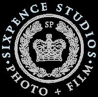 Sixpence Studios