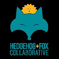 Hedgehog + Fox Collaborative, LLC