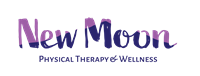 New Moon Physical Therapy and Wellness, PLLC - Middlebury