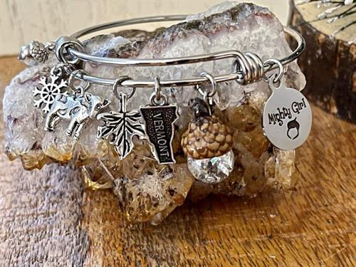 Gallery Image Bangles_Picture.jpg