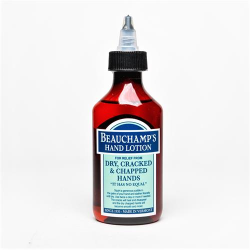 Gallery Image Beauchamps_Hand_Lotion.jpg