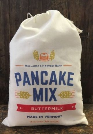 Gallery Image Pancake_Mix_Halladay's_Harvest_Barn.jpg