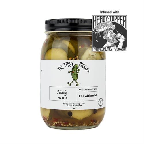 Gallery Image the-tipsy-pickle-heady-pickles.jpg