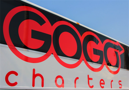 Gallery Image GOGO_Charters_Bus_1.png