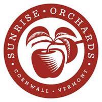 Sunrise Orchards, Inc.