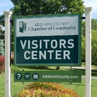 The Addison County Chamber Sees Flurry of New Members