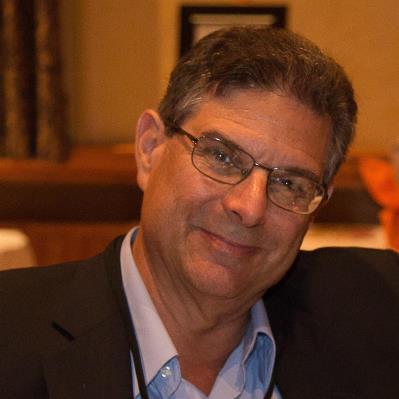 Robert Feuerstein