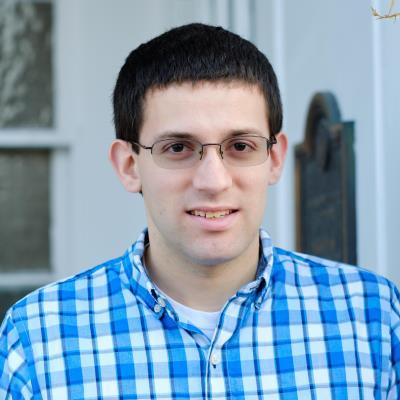 Adam Rainville