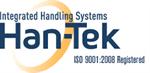 Han-Tek, Inc.